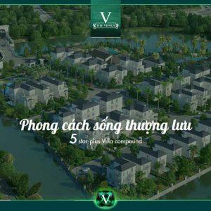 cuoc-song-yen-binh-tai-biet-thu-venica-khang-dien-