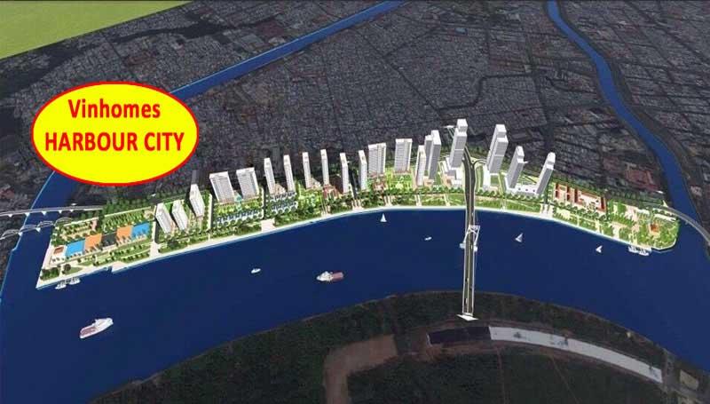 mat-bang-du-an-vinhomes-harbour-city-khanh-hoi-quan-4