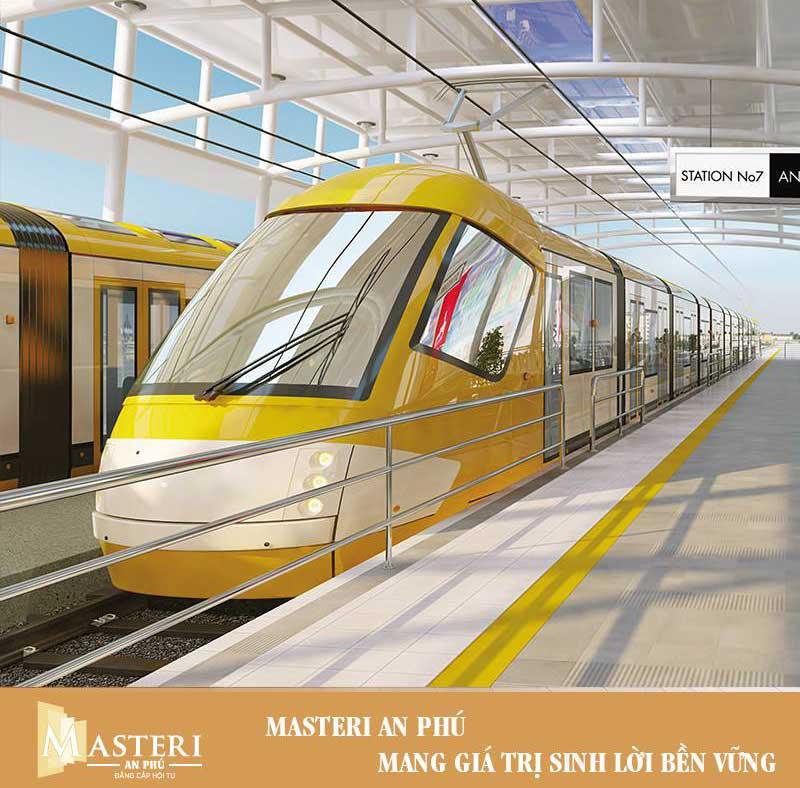 metro-masteri-an-phu-quan-2
