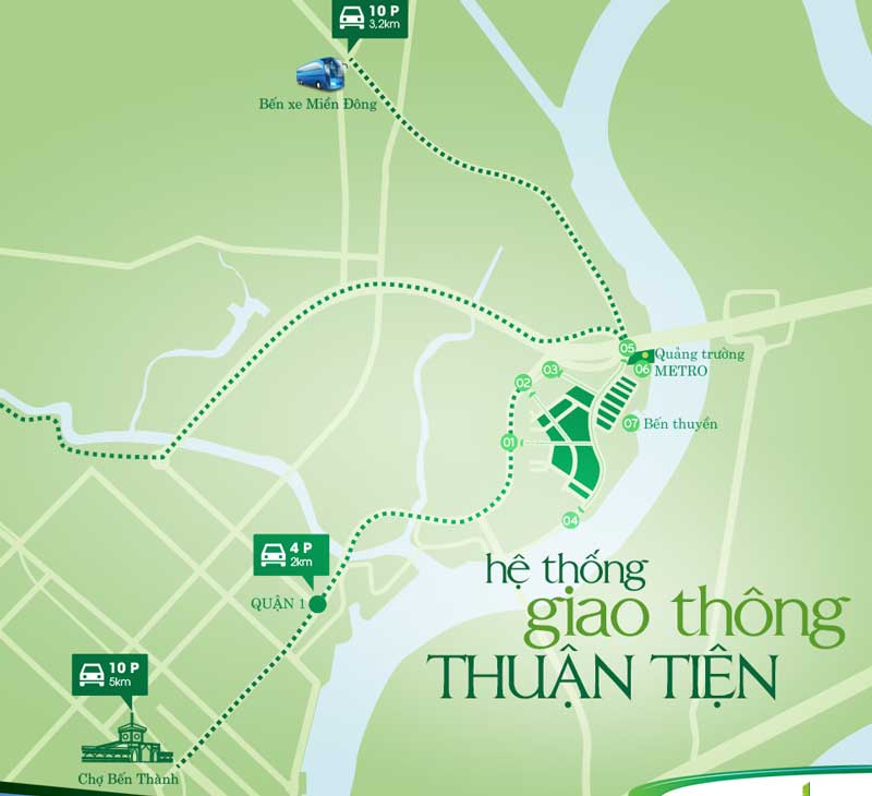 vi-tri-landmark-riverside-quan-cang