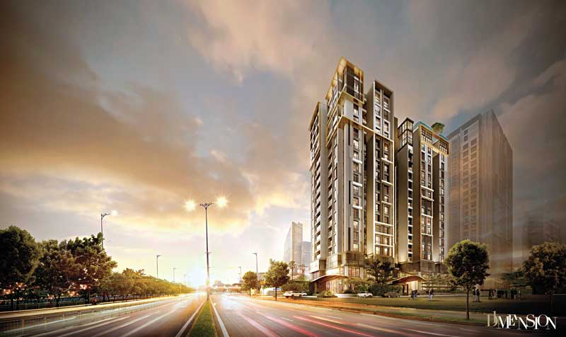 d1mension-capitaland