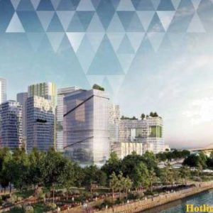 eco-smart-city-thu-thiem-kien-tao-mot-phong-cach-song-dang-cap