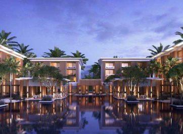 du-an-carava-resort-duoc-danh-gia-5-sao
