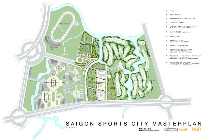 mat-bang-saigon-sports-city-quan-2