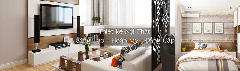 thiet-ke-hien-dai-tai-can-ho-dragon-riverside-city