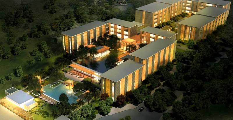 phoi-canh-condotel-carava-resort