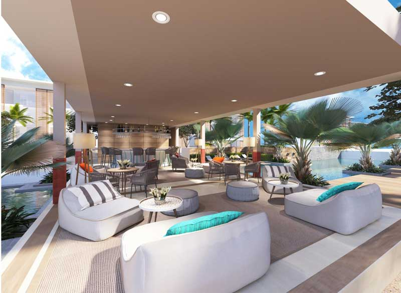 pool-bar-du-an-carava-resort