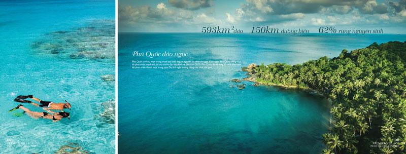 premier-village-phu-quoc-thien-nhien