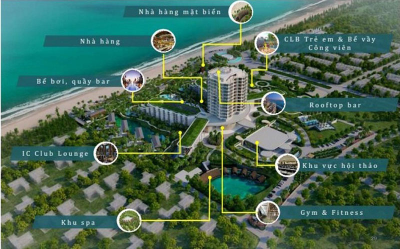 tien-ich-intercontinental-phu-quoc-long-beach-resort