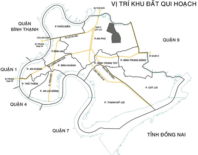 vi-tri-saigon-sports-city