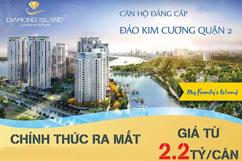 can-ho-dao-kim-cuong-diamond-island-chi-2-2-ty