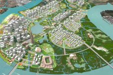 empire-city-viet-nam-voi-ha-tang-dong-bo