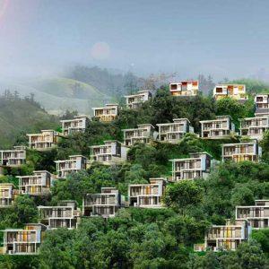 biet-thu-marina-hill-nuoi-duong-nhung-tam-hon-thanh-khiet