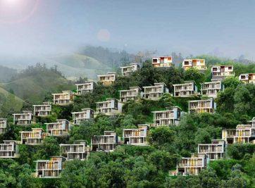 marina-hill-villa-nha-trang
