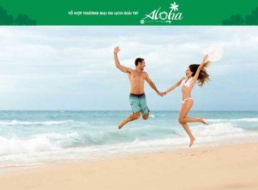 du-an-aloha-beach-khoi-nguon-cho-cuoc-song-thinh-vuong