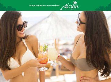 tien-ich-dich-vu-aloha-beach-binh-thuan