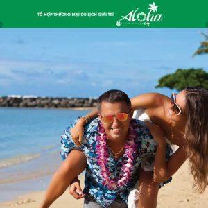 dau-tu-aloha-beach-village-binh-thuan