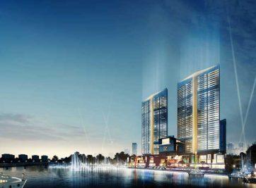 can-ho-kenton-node-hotel-complex-chuan-bi-nhu-the-nao