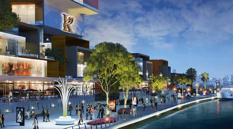 kinh-nghiem-mua-can-ho-tai-kenton-node-hotel-complex