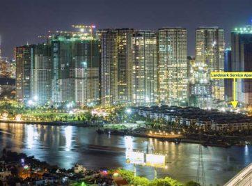 Landmark-Service-Apartment-Saigon