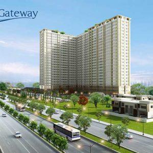 saigon-gateway