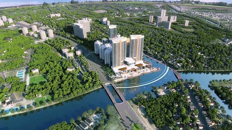 Kenton-node-hotel-complex