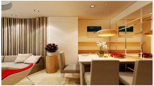 Kết quả hình ảnh cho những lợi ích khi mua căn hộ chung cư