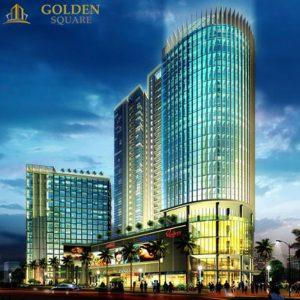 golden-square-da-nang