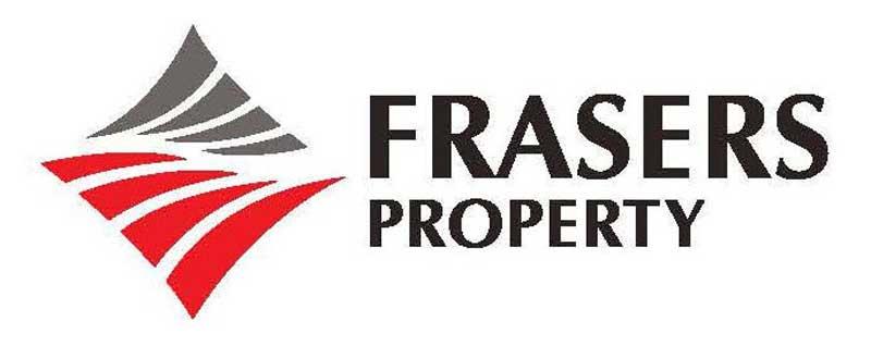 Chủ đầu tư dự án căn hộ Q2 THAO DIEN Frasers