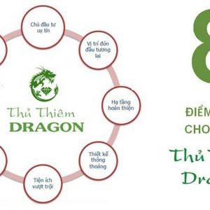 gia tri tiem nang tai du an thu thiem dragon