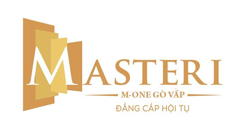 Masteri M One Gò Vấp