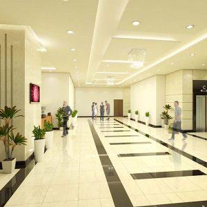 Dự án New City Thủ Thiêm Thuận Việt Quận 2 là thành phố mới