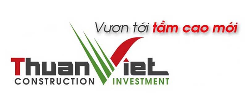 chủ đầu tư chung cư Thuận Việt quận 2