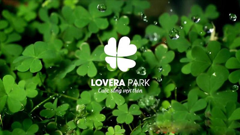 https://batdongsanexpress.vn/wp-content/uploads/2017/10/lovera-park-2.jpg