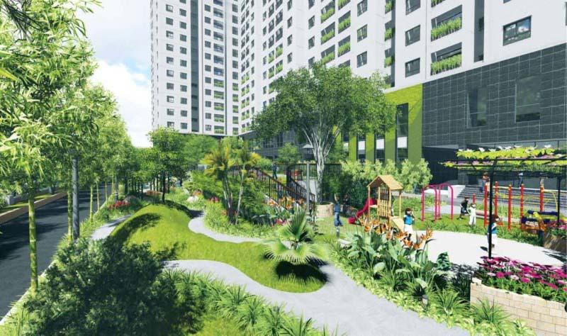 https://batdongsanexpress.vn/wp-content/uploads/2017/11/khong-gian-xanh-tai-palm-garden.jpg