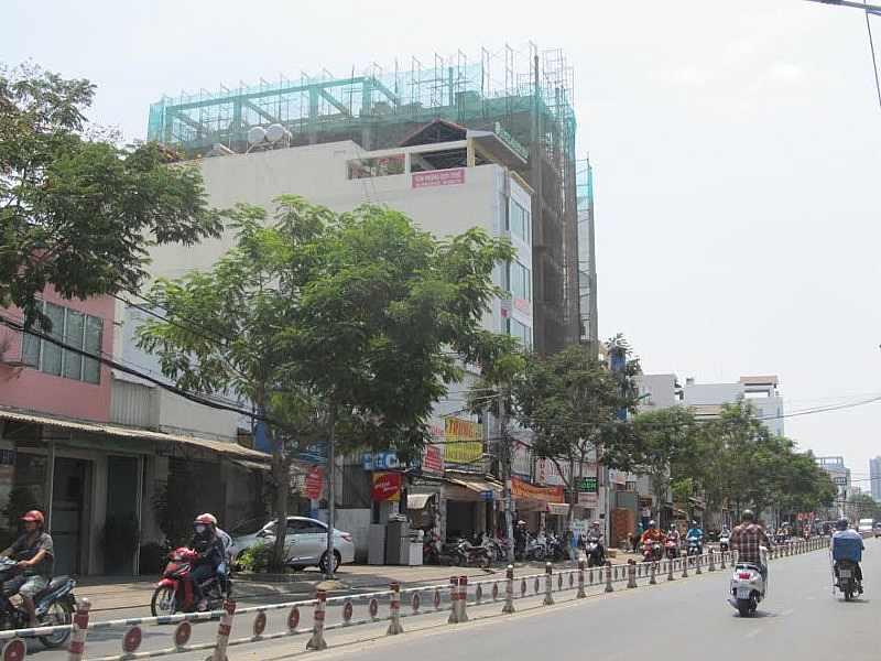 khu-dong-diem-nhan-bds-tp-hcm