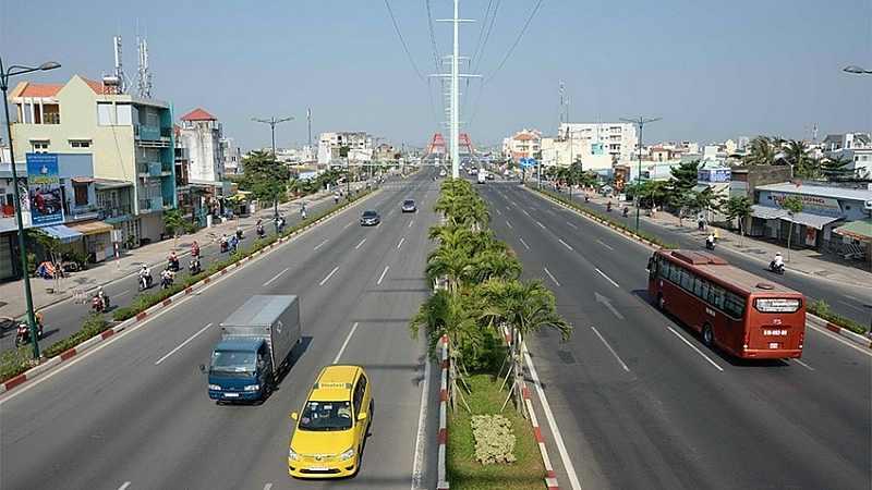 Diễn biến BĐS khu Đông Hồ Chí Minh 2 tháng cuối năm