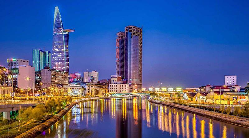 Новые возможности рынка недвижимости Вьетнама