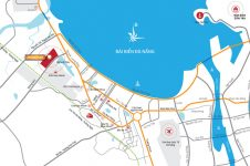 vi-tri-du-an-lakeside-palace-da-nang
