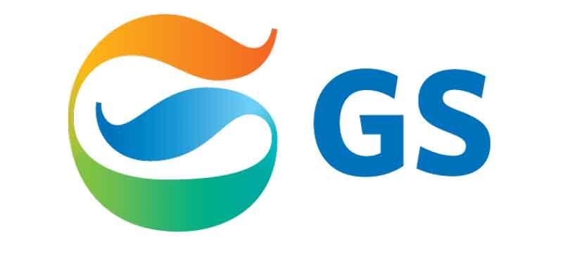 Chủ đầu tư GS E&C
