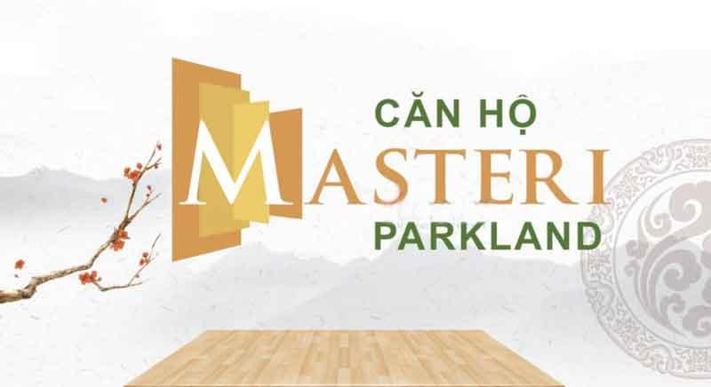 Thảo Điền Investment chuẩn bị mở bán dự án căn hộ Masteri Parkland Quận 2
